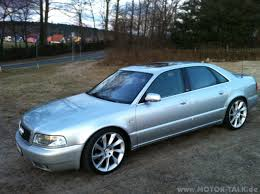 1999 Audi A4 1 8 quattro related infomation specifications   WeiLi as well  moreover  furthermore 2001 Audi A4 Avant 2 5 TDI quattro related infomation in addition 1991 Audi 80 Avant Choice Image   Cars Wallpaper Free additionally  as well 1991 Audi 100 2 8 V6 Avant quattro related infomation also 1998 Audi A4 2 8 quattro related infomation specifications   WeiLi besides 2001 Audi A4 Image collections   Cars Wallpaper Free together with 2005 Audi A4 1 6 related infomation specifications   WeiLi in addition . on audi a quattro related infomation specifications weili avant t information automatic turbo 2 7t engine diagram