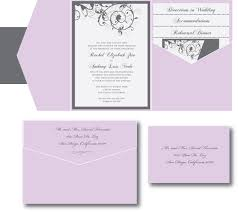 Foldable Invitation Template Baby Shower Ideas Shower Invitations Cool Lingerie Shower Invitation