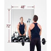 10 best home gym mirrors guide for