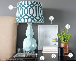 what is a night stand. Beautiful Night How To Decorate His Nightstand  Tealandlimecom Throughout What Is A Night Stand M