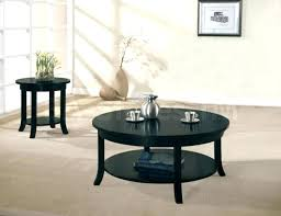 tanner coffee table tanner coffee table new tanner coffee table tanner round coffee table knock off