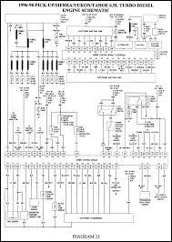 wiring diagram of light switch wiring diagram for 94 yukon, wire Light Switch Wiring Diagram For 94 Yukon 1999 kodiak 400 · all wiring Install Light Switch Diagram