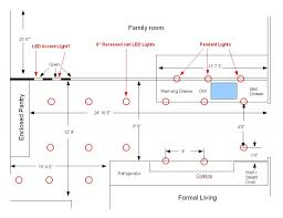 kitchen lighting layout. kitchen recessed lighting and gallery including design layout pictures hamiparacom c