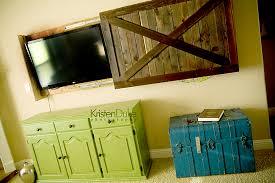 drawer slides use 24 full extension behind the door by kristen duke