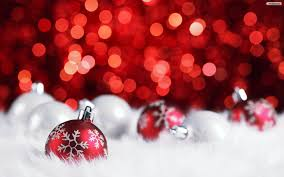 Christmas Decoration Soup With Christmas Decoration London Local Services
