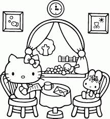 Peg And Cat Coloring Pages Elegant New Littlest Pet Shop Of Pics