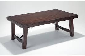 coffee table furniture. Furniture-coffee-tables-mesa-coffee-table-ykpyqmt- Coffee Table Furniture E