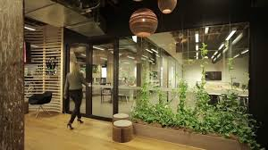 office interior design sydney. Office Interior Design Sydney O