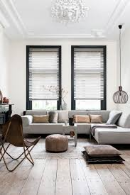 Modern Decor Living Room 25 Best Ideas About Modern Living Rooms On Pinterest Modern
