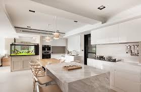 kitchen marble