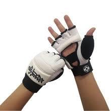 Best value <b>Kyokushinkai</b> – Great deals on <b>Kyokushinkai</b> from global ...