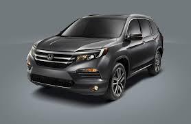 2018 honda element.  2018 full size of hondahonda accord design honda element ex civic type r  auto large  inside 2018 honda element