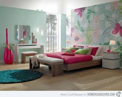 Small Picture Bedroom For Girl Interior Design 20 Pretty Girls Bedroom Designs