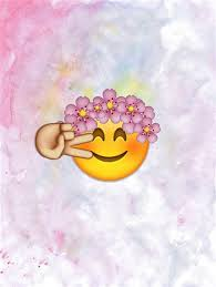 dope emoji galaxy background.  Emoji Poop Emoji Galaxy Background 5 Intended Dope G
