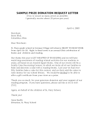 Best Photos Of Formal Donation Request Letter School Donation