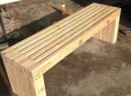 garden bench planter box. full size of wooden bench seat with planter boxes plastic garden planters box c