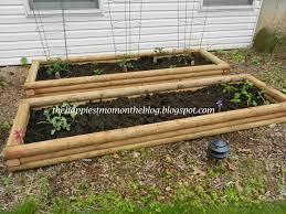 how to build a garden. How To Build A Garden Bed \u2013 Attractive Raised With