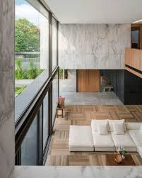 Top Interior Design Firm In Bangkok Architags Architecture Designblogopenbox Architects