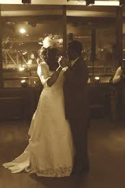 you raise me up decide bliss Wedding Dance You Raise Me Up father, daughter, butterfly kisses, dance, wedding, father daughter dance, baby Josh Groban You Raise Me Up
