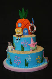 46330788 Image Detail For Cake Recipe Kids Birthday Cake Pictures