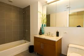 Bathroom, Different Types Of Bathroom Remodel Cost Per Square Foot Best  Fresh Bathroom Remodel Costs
