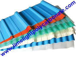 china corrugated pvc roofing sheet pvc roof sheet anti corrosive pvc roofing tile corrugated pvc sheet pvc roofing panel upvc roofing sheet