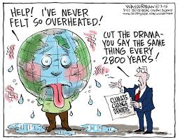 best global warming satire images global warming this horatian satire jokes on how deniers do not even believe in global warming whether