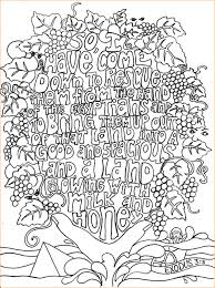 Small Picture Make Your Own Coloring Book FREE Tutorial Best Of Create A Page