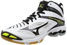 artemis shoes. new mizuno volleyball shoes wave lightning z3 mid v1ga1705 freeshipping! artemis