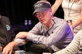 Poker Hall of Famer Named CEO Of Newest Las Vegas Strip Casino