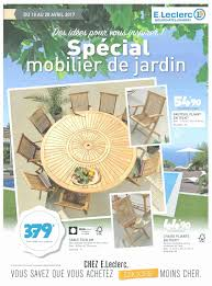 Leroy Merlin Pot New Jardiniere Beton Leroy Merlin Pot En Jardin