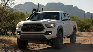 Best 2019 pickup trucks for under $50,000 - CNET - Page 5