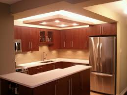 kitchen ceilings designs update drop ceiling lighting simple pop design of for