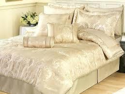 ivory matelasse duvet cover duvet covers king kohls