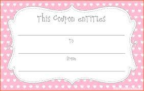 free printable christmas gift certificate templates fantastic blank gift certificate template word ideas simple resume