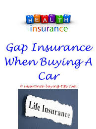 get a car quote classic car insurance car insurance and insurance quotes