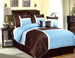 pink and brown comforter sets grey and cream comforter bed blue black and brown comforter sets