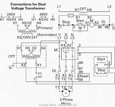 480v Lighting 3834c1 3 Phase Light Wire Diagram Wiring Resources
