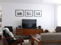 crate and barrel living room ideas. Perfect Living Room Dunedin Fl Festooning - Design Ideas . Crate And Barrel D
