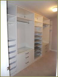 ikea closet systems with doors. Modren Ikea Interior Closet Systems Ikea Pax Dream Pinterest Amusing Organizer 0  With Doors C