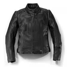 bmw darknite jacket woman bmw motorcycle jackets