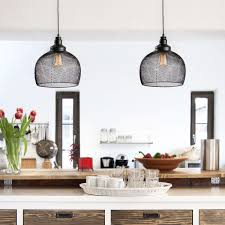 industrial look lighting. Full Size Of Pendant Lights Light With Diffuser Lighting Small Flower Vase For Kitchen Ideas Industrial Look N