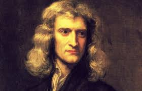 standing on the shoulders of giants the story behind newton s  where hooke presented his ideas unabashed hubris newton delivered his humility even if it was at times a false humility for he too was a man