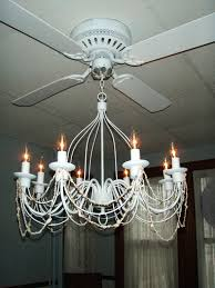 full size of chandelier ceiling fan pink chandelier ceiling fan light kit chandelier ceiling fan