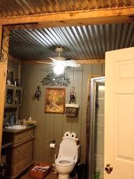 corrugated metal ceiling ideas corrugated