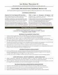 examples of resumes cover letter star resume format in 89 fascinating work resume format examples of resumes