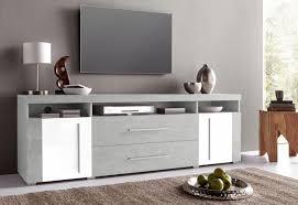 Moderano Lowboards online kaufen | Möbel-Suchmaschine | ladendirekt.de