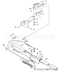 8srh6lR4 75 hp mercury outboard steering diagram wiring diagram and fuse on wiring diagram additionally 90 hp mercury outboard