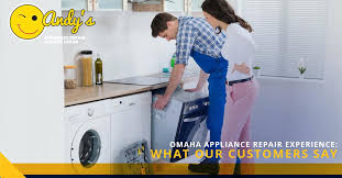 appliance repair omaha ne. Beautiful Appliance Appliance Repair Omaha Ne Looking For Quality In At We  Provide Exactly That Inside Appliance Repair Omaha Ne