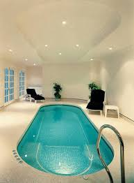indoor pool house designs. Piscina23 Best 46 Indoor Swimming Pool Design Ideas For Your Home House Designs S